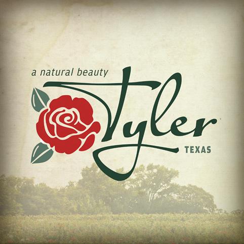 tyler_logo